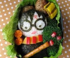 cuisine bento bento boite à bento co tout le japon