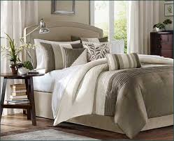 White Down Comforter Set King Size Down Comforter Even A Light Weight Comforter Is Too