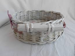 buy wicker baskets for kitchen combo network roses decoupage