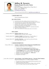 design resume example cover letter for interior design resume 1 2 7 writing essays interior design resume sample interesting interior designer how to write interior design resume sample interesting interior designer how to write