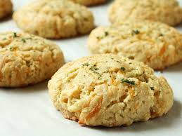 delicious as it looks cheddar bay almond flour biscuits gluten