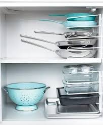 kris aquino kitchen collection 100 kris aquino kitchen collection 28 mini kitchen designs