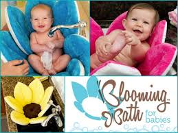 the cutest baby bathtub on the planet babycenter