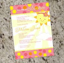 Virtual Baby Shower Invitations Baby Shower Food Ideas