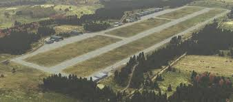 dayz maps airfield dayz standalone wiki fandom powered by wikia