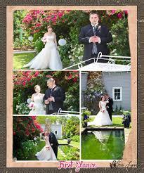 fort myers weddings historic florida wedding