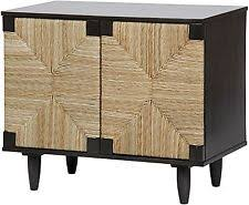 black mahogany sideboards buffets u0026 trolleys ebay