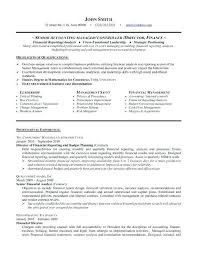 Operations Assistant Resume Senior Executive Resume Efficiencyexperts Us