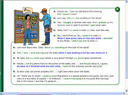 copy of grammar exercises lessons tes teach