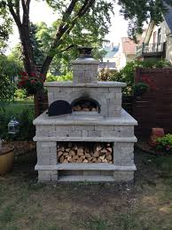 handy magazine featuring chicago brick oven authentic wood fired