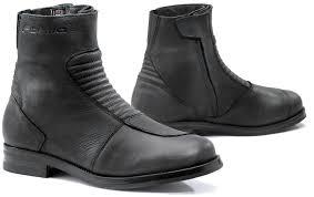 buy motorbike boots online forma motorcycle city boots sale online buy forma motorcycle city