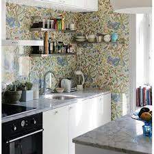 country kitchen wallpaper ideas kitchen wallpaper ideas smart home kitchen