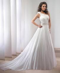 robe empire mariage le de robe de mariée empire du mariage 2013 modèle