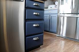 cabinet pulls and knobs restoration hardware with kitchen cabinets