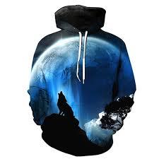 hoodies u0026 sweatshirts archives page 2 of 4 heatsky best deals