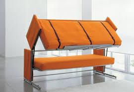 hochbett mit sofa drunter schlafzimmer mit hochbett für ein modernes zuhause