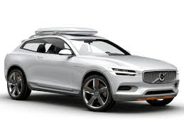 2018 volvo xc40 release date auto list cars auto list cars