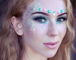 Glitter Halloween Costumes Glitter Loose Glitter Makeup Mermaid Glitter Halloween
