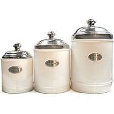 buy kitchen canisters canisters kitchen canisters kitchens and canister sets