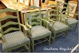 Motel Chairs Cash Hotel Furniture Liquidation Forsyth Ga Southern Hospitality