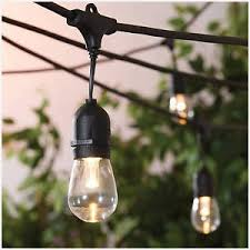 Outdoor Led Patio Lights Outdoor Led Patio Lights Buy Outdoor Patio Cafe String Lights
