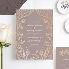 wedding invitaions wedding invitation suites paper culture