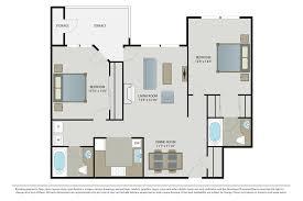 mission floor plans print floor plan image