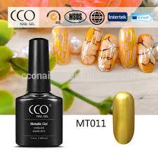 cco nail gel polish brands free samples uv u0026led metallic nail