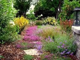 small tuscan garden design ideas garden and lawn inspiration