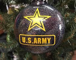 army etsy
