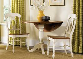 Liberty Furniture Dining Table by Liberty Furniture Low Country Sand 3 Pc Drop Leaf Table Set With