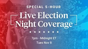 2016 Election Prediction Youtube by Watch Election Night 2016 Coverage With Democracy Now