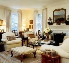Plantation Style Home Decor Southern Home Interior Photos Furniture Blog Decorating