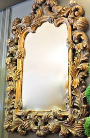 home interior mirror 728 best mirrors images on mirror mirror mirrors and