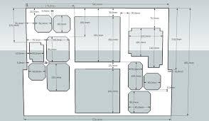 cad freeware architektur architektur programm freeware kahlenberg info inspirierende