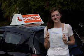 courses prices intensive driving courses gloucester