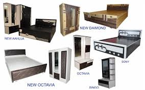Names Of Bedroom Furniture Pieces On Bedroom In Set Names Name Of - Name of bedroom furniture