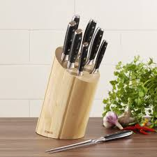 procook professional x50 knife set review kitchen kit out