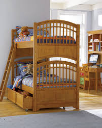 build a bear bedroom set ana white rustic cabin bunk bed diy projects idolza
