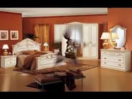 best master bedroom paint color ideas youtube
