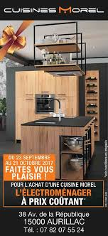 cuisine morel prix r creations morel aurillac home