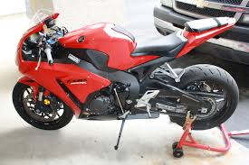 red cbr1000rr color scheme honda cbr1000 forum 1000rr net