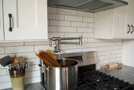 What Is A Kitchen Backsplash Parade Of Homes U2013 Greenleaf Estates U2013 Indoor City