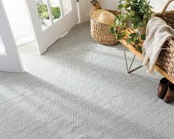 Indoor Outdoor Rugs Clearance Dash And Albert Indoor Outdoor Rugs 10 Photos Home Improvement