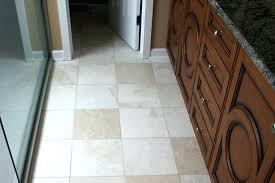 small bathroom floor tile ideas bath floor tiles bath ceramic tile designs sulaco us