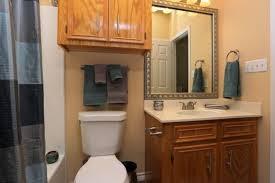Why Do Bathroom Mirrors Fog Up by How Does Steam Fog Affect A Mirror Or Frame Frame My Mirror