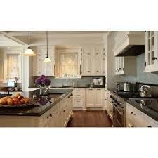 tag for subway tile kitchen with ivory cabinets ivory kitchen