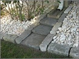 How To Design A Backyard Landscape Plan Best 25 Backyard Walkway Ideas On Pinterest Backyard Patio