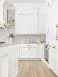 white kitchen cabinets white kitchen cabinets white kitchen cabinet designs