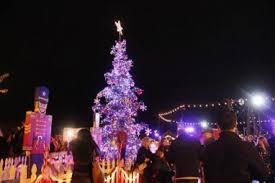 folsom zoo christmas lights 2017 fantastic folsom family friendly christmas events this weekend